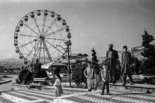 Name: Mawla Jan NazariAlter: 54 Jahre, Jahrgang 1965Konflikt: Sowjetische Intervention in Afghanistan (1979 –1989)