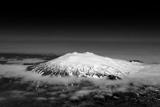 RAX–Glacier-Peaks Nº 1