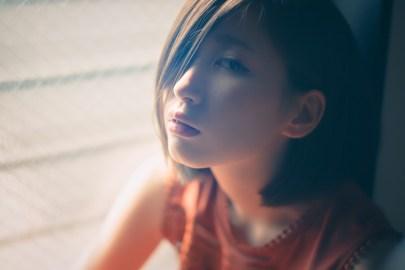 © Akiomi Kuroda