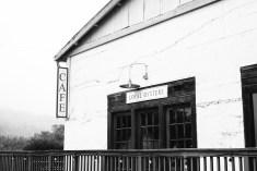 sonoma-coast-oyster-cafe
