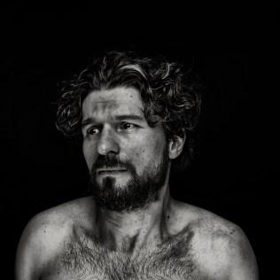 © Pietro Baroni
