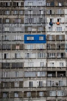 tbilisi-1240999
