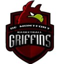 DMU-griffins-logo-1