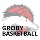 groby-basketball-club-logo-2