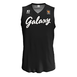 kit-gateway-galaxy-black