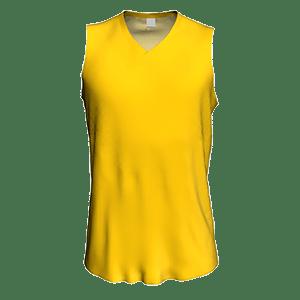 kit-gold-yellow