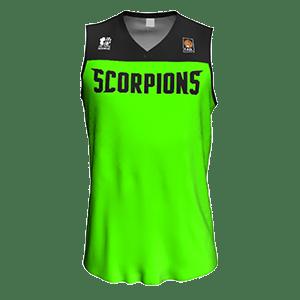 kit-swad-scorpions