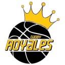 oadby-royals-basketball-club-logo-3