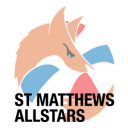 st-matthews-allstars-logo-1