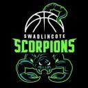 swadlincote-scorpions-basketball-club-logo1
