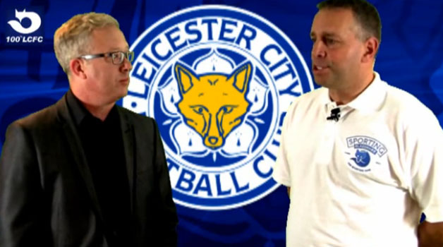 Leicester City v West Brom Match Preview :Leicester Fan TV