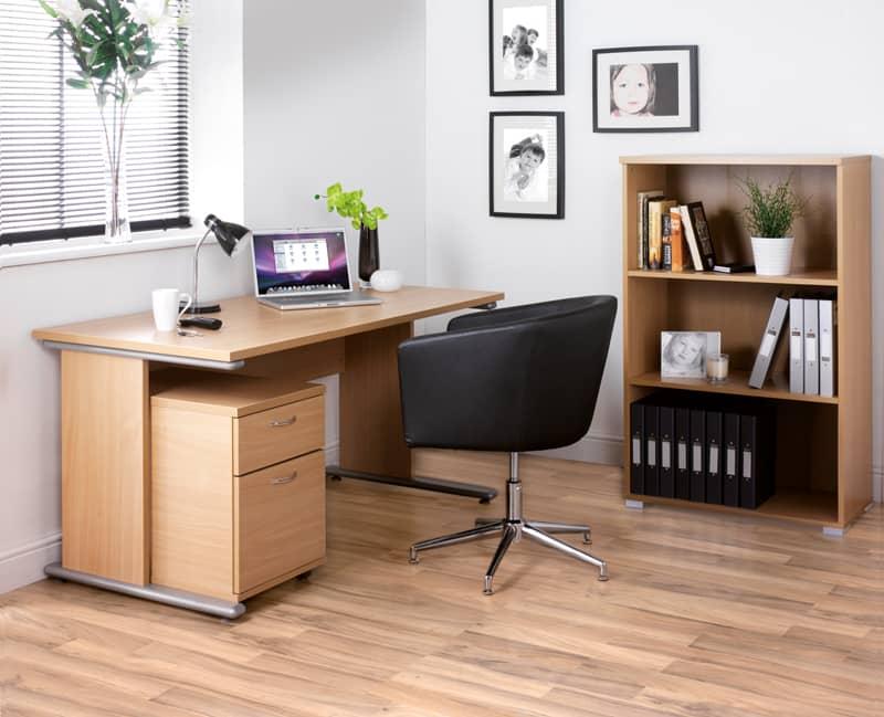 Ltd Furniture Office Xifulai Co