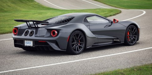 1811_Ford GT Carbon_DHF18127_C1