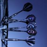 Tippen Sie die JEC Innovation Awards Sieger