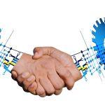 Leichtbau trifft - Megatrends und disruptive Technologien