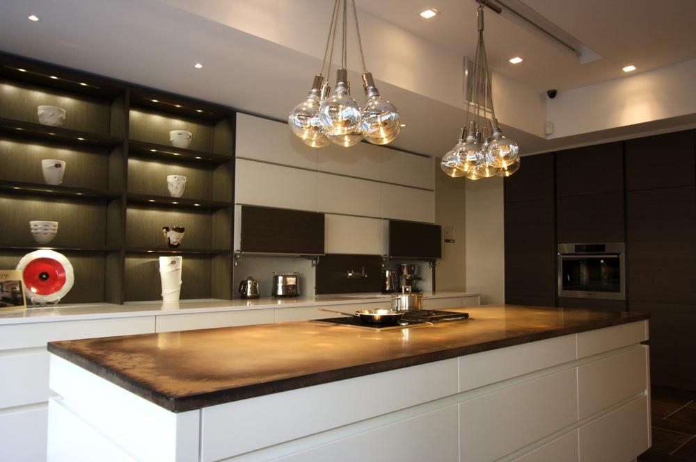 Kitchen Renovation Jersey City