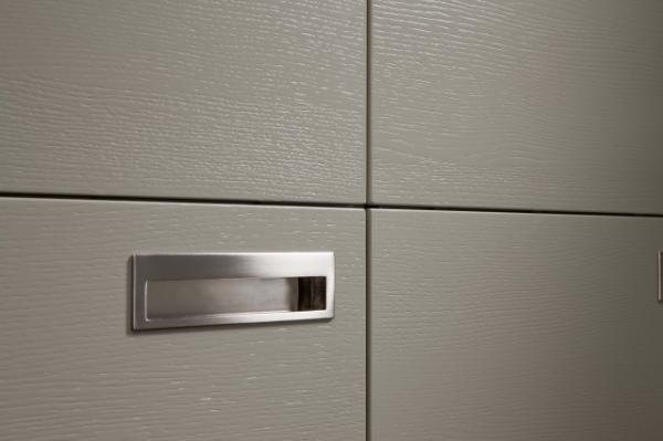 Kitchen Interior Design Llc