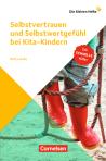 Selbstvertrauen-Selbstwertgefühl Leichtsinn Bielefeld