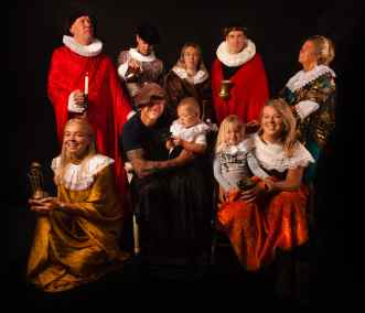 Foto 8 Smittenaar Rembrandt 2019 Andor Kranenburg small-1177