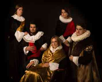 Verduijn Rembrandt 2019 Andor Kranenburg small-8116