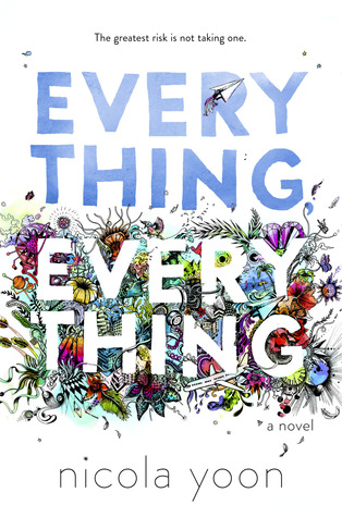 一切,一切