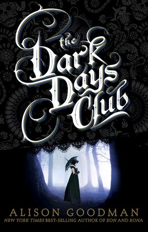 黑暗时光俱乐部