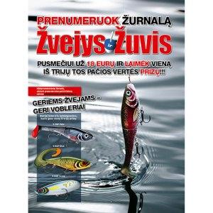2021-Žvejys-ir-Žuvis