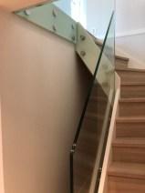 Glassrekkverk-solid-utførelse