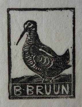 B. Bruun