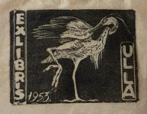 Ulla Roos-2