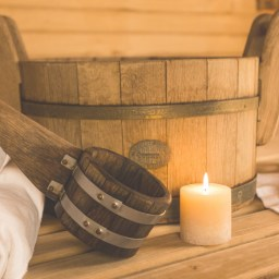 Ways Saunas Can Reduce Symptoms of Depression