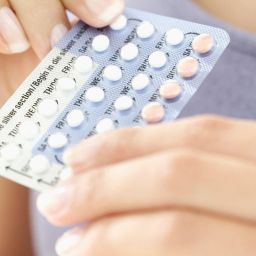 Why I Quit Hormonal Birth Control
