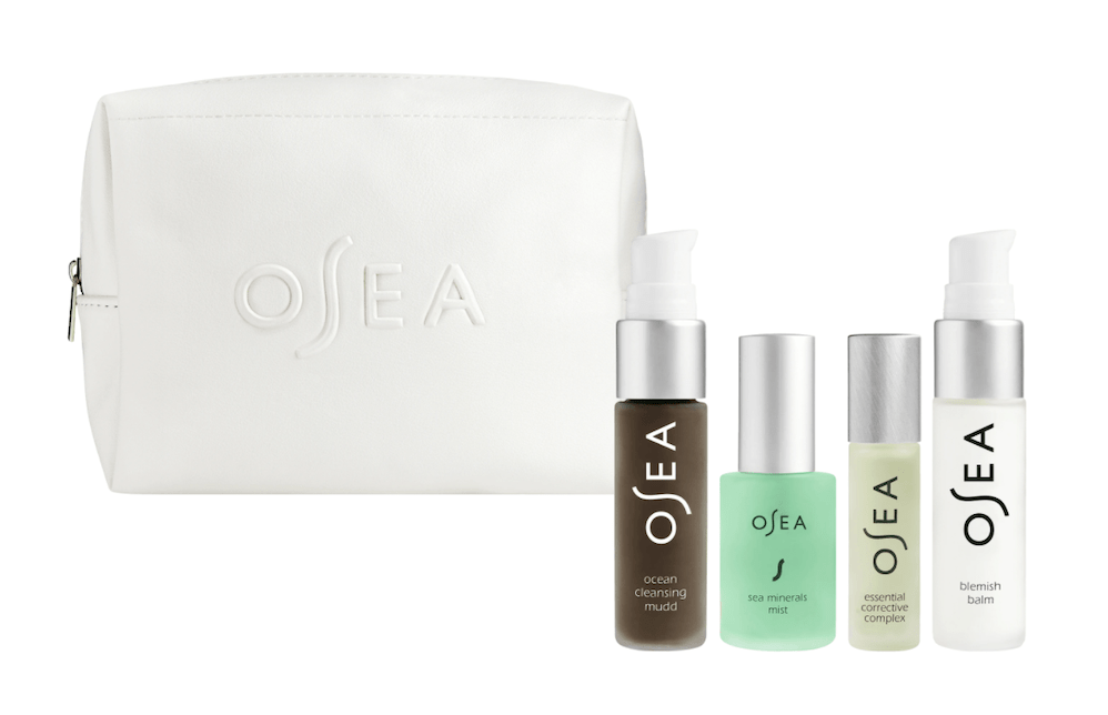 2020 Holistic Holiday Gift Guide
