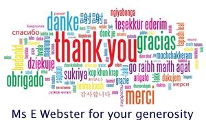 thank-yououd