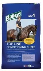 Baileys No4