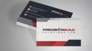 precision_build_businesscard_mockup