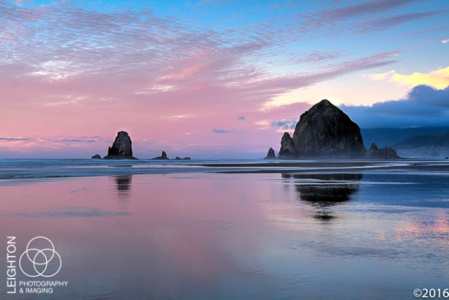 cannonbeach2016-5