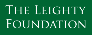 The Leighty Foundation