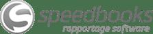 Speedbooks
