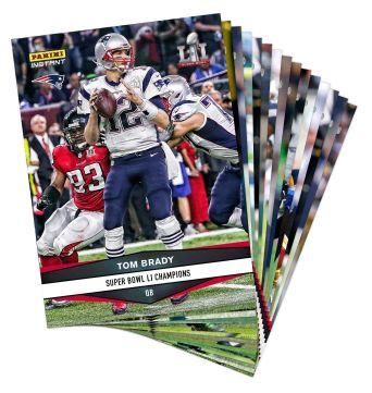 Tom Brady s Missing Super Bowl Jersey  What s It Worth   2c1d813d2