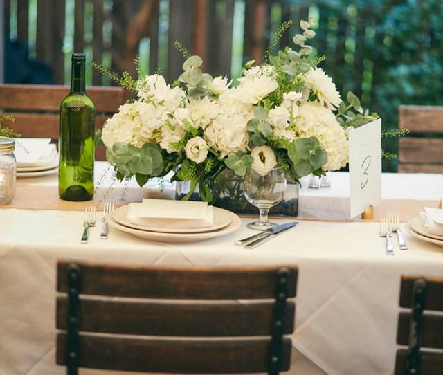 Small Wedding Venues In Brooklyn