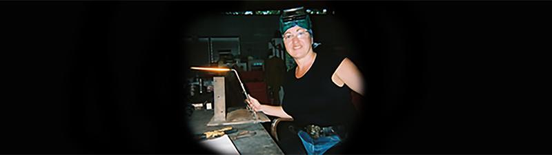 Leilehua Brazing