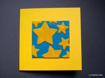 2012 - CHRISTMAS CARDS - Biglietti in cartone con decorazione in fimo e busta in carta riciclata- tutto fatto a mano- www.leinsolitecose.com (5)