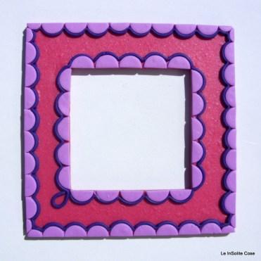 2012 - MAGNETS - Calamite in Fimo - Passport Picture Fridge Frames - Cornici formato fototessera magnetiche - www.leinsolitecose.com (20)