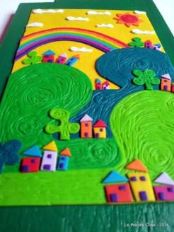 Disegni in Fimo - Paesaggio Verde - le INsolite Cose - www.leinsolitecose.com (3)