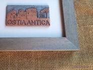 Quadretti Ostia Antica con Cornice - Le INsolite Cose 2014 (7)