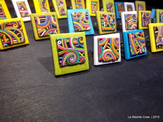 Anelli quadro-nuova serie - Le INsolite Cose maggio 2015 (6)