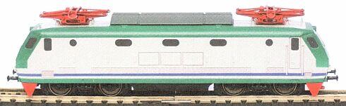 E444R XMPR Di Mehano