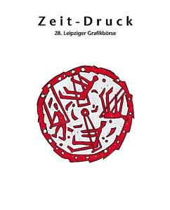 Katalog Grafikbörse 28 // 2004