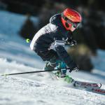SkiSpezial